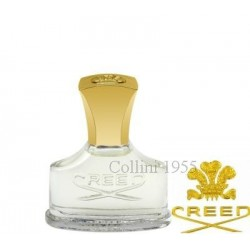Creed Imperial Millesime 30 ml