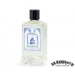 Windsor Eau de Toilette D.R. Harris 100 ml
