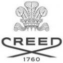 Creed Profumi