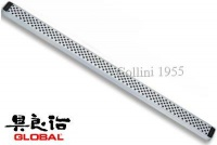 Barra Magnetica per coltelli Global G42/81