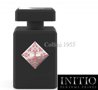 Initio Blessed Baraka Absolute EdP 90 ml