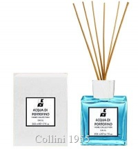 Acqua di Portofino  Sail Home Fragrance 500 ml