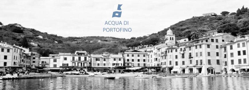 Banner Acqua di Portofino