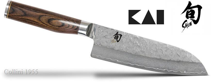 Banner Kai