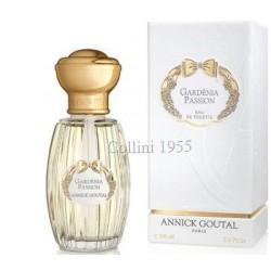 Annick Goutal Gardenia Passion Edt Vapo 100 ml