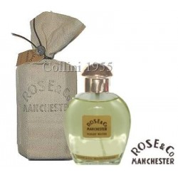 Toilet Water 200 ml splash - Rose & Co Manchester
