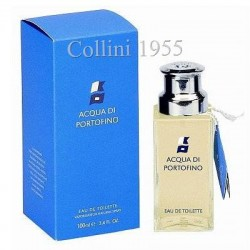 Acqua di Portofino EDT 100 ml
