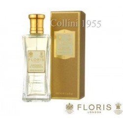 Floris Cinnamon & Tangerine Room Fragrances 100 ml
