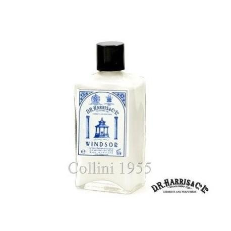 Dopobarba D.R. Harris Windsor Milk