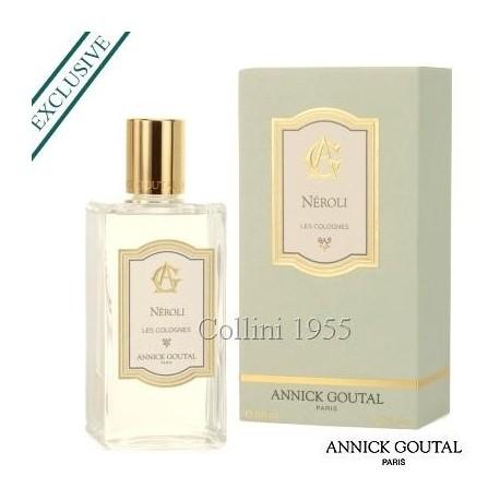 Annick Goutal Neroli Les Colognes 200 ml