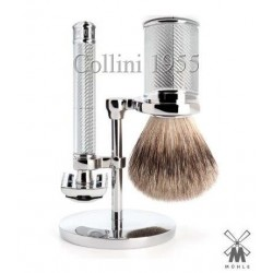 Set da barba Mühle 89