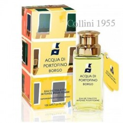 Acqua di Portofino Borgo Edt Intense 100 ml