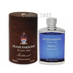 Hugh Parsons Traditional Edp 100 ml