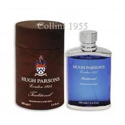 Hugh Parsons Traditional Edp 100 ml
