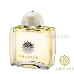 Amouage Ciel for Woman EdP 100 ml