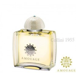 Amouage Ciel for Woman EdP 50 ml