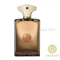 Amouage Dia for Man EdP 100 ml