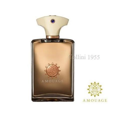 Amouage Dia for Man EdP 100 ml