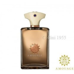 Amouage Dia for Man EdP 50 ml