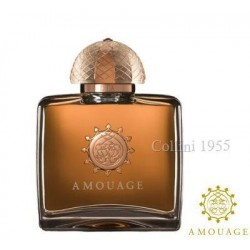 Amouage Dia for Woman EdP 100 ml