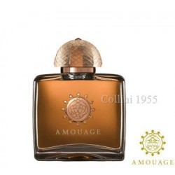 Amouage Dia for Woman EdP 50 ml