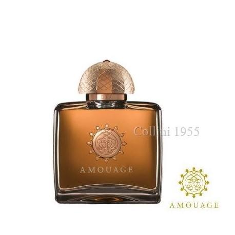 Amouage Dia for Woman EdP 50 ml