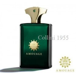 Amouage Epic for Man EdP 100 ml