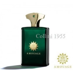 Amouage Epic for Man EdP 50 ml