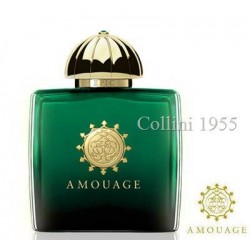 Amouage Epic for Woman EdP 100 ml