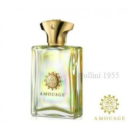 Amouage Fate for Man EdP 50 ml
