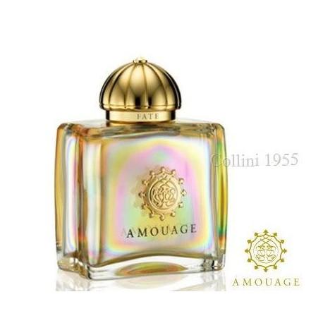 Amouage Fate for Woman EdP 100 ml