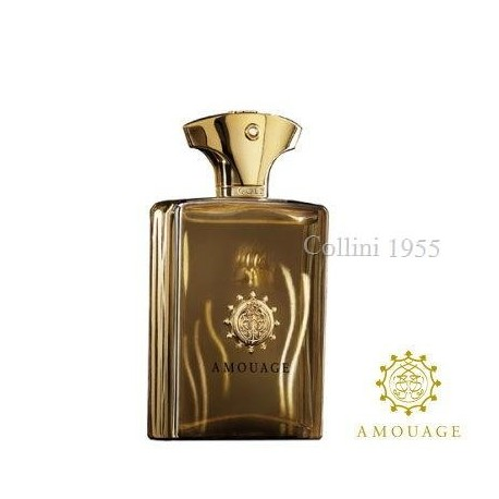 Amouage Gold for Man EdP 50 ml