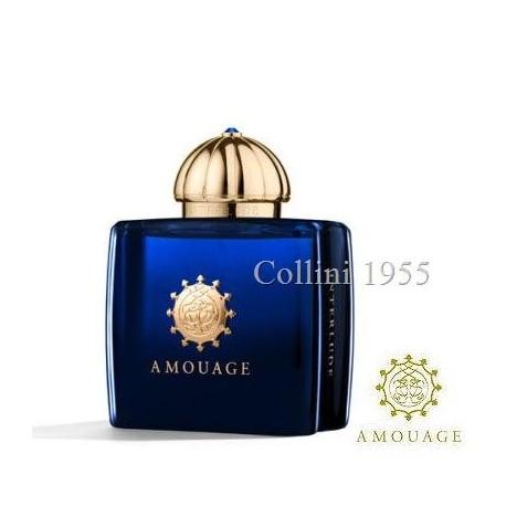 Amouage Interlude Woman EdP 50 ml