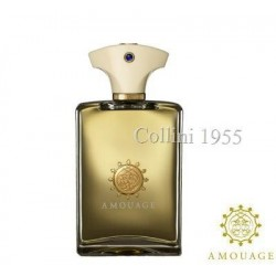 Amouage Jubilation XXV Man EdP 50 ml