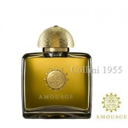 Amouage Jubilation 25 Woman EdP 50 ml