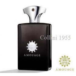 Amouage Memoir for Man EdP 100 ml