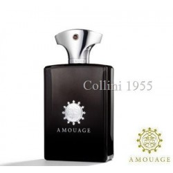 Amouage Memoir for Man EdP 50 ml