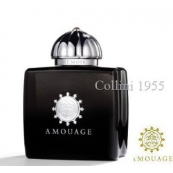 Amouage Memoir for Woman EdP 100 ml