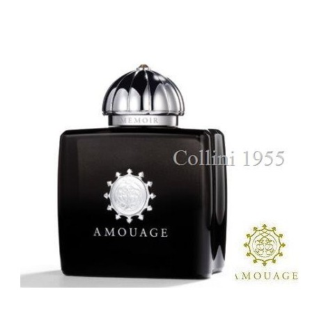Amouage Memoir for Woman EdP 100 ml