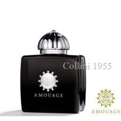 Amouage Memoir for Woman EdP 50 ml