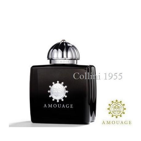 Amouage Memoir for Woman EdP 50 ml