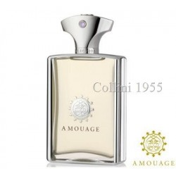 Amouage Reflection for Man EdP 100 ml