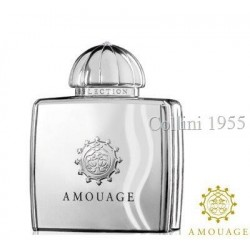 Amouage Reflection Woman EdP 100 ml