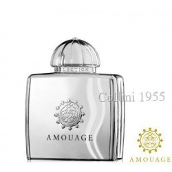 Amouage Reflection for Woman EdP 50 ml