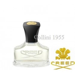 Creed Green Irish Tweed Millesime 30 ml