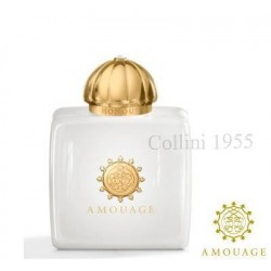 Amouage Honour for Woman EdP 50 ml