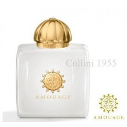 Amouage Honour for Woman EdP 100 ml