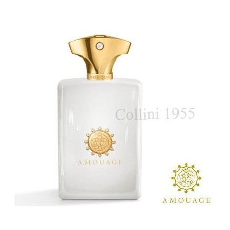 Amouage Honour for Man EdP 100 ml