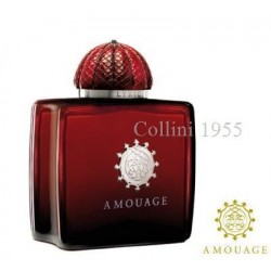 Amouage Lyric for Woman EdP 100 ml