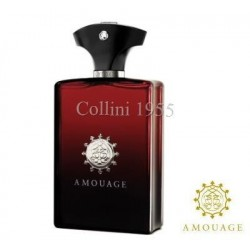 Amouage Lyric for Man EdP 100 ml